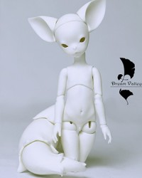 Dream Valley Body B6-03 (28cm)