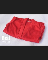 BRSB023 Red