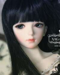 Sally (65cm Girl)