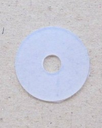 Rubber Joint Pad - M