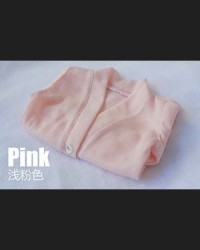 BRSB023 Pink