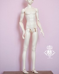 DF-A 62cm Boy Body Ver.5