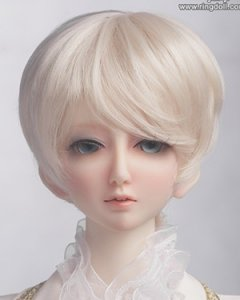 Rwigs60-26 (in stock)