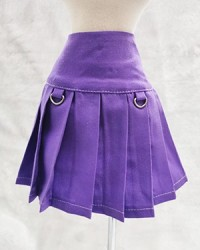 KKG905 Purple (in stock)
