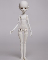 Dream Valley Body B6-07 (30cm)