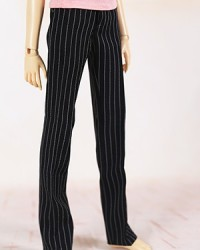 Special Pants - Stripe