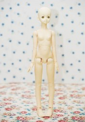 DF-A 45cm Girl Body Ver.I