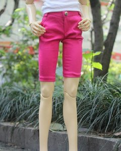 MMP268 Pink