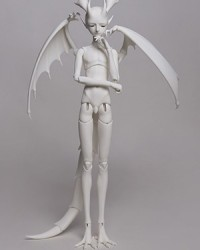 Dream Valley Body B4-07 (52cm)