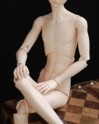 DF-A 62cm Boy Body Ver.3