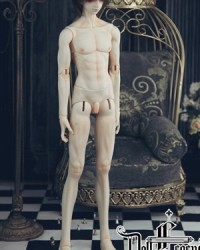 Legend 70cm Boy Body
