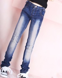 Special Jeans Blue-01