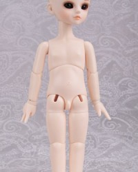 DL 27cm Boy Body