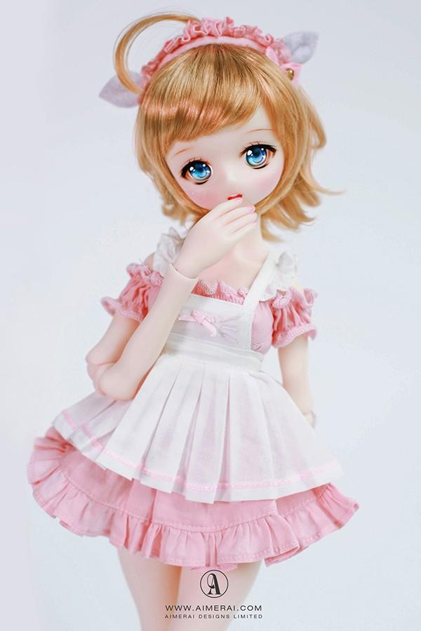 aimerai_asuka_09.jpg