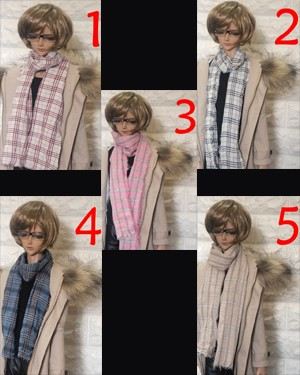 M3 Scarf02 #5 - Click Image to Close