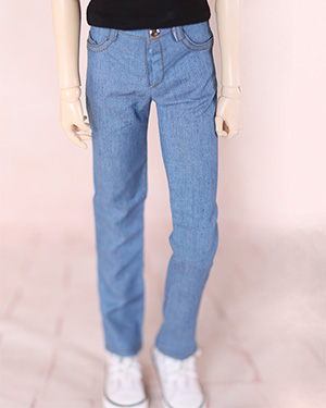 Special Jeans Blue - Click Image to Close