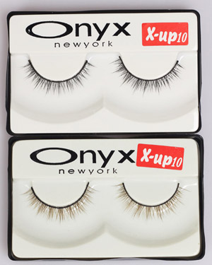 Eyelash-08 - Click Image to Close