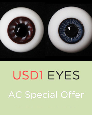 (Event) USD1 Eyes - Click Image to Close